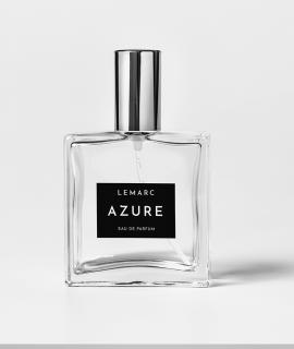 Lemarc Perfume Azure