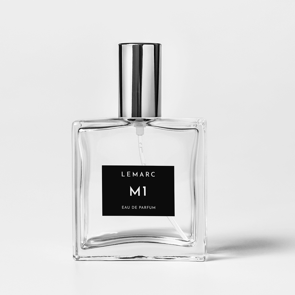 Lemarc Perfume M1