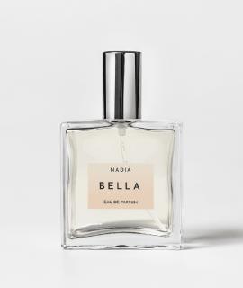 Nadia Perfume Bella