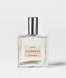 Nadia Perfume Florence