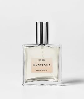 Nadia Perfume Mystique
