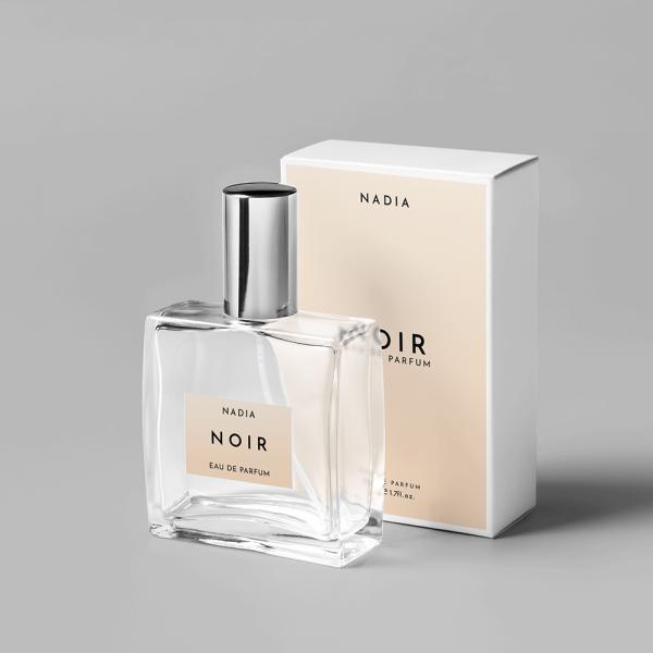 oriental perfume for women