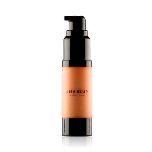 best illuminating foundation
