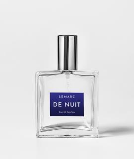 Lemarc Perfume Nuit
