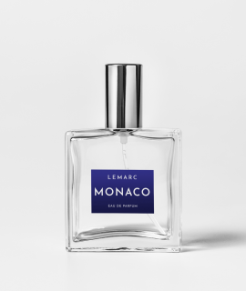 Lemarc Perfume Monaco